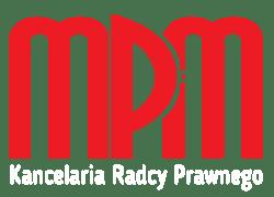 MPM Kancelaria