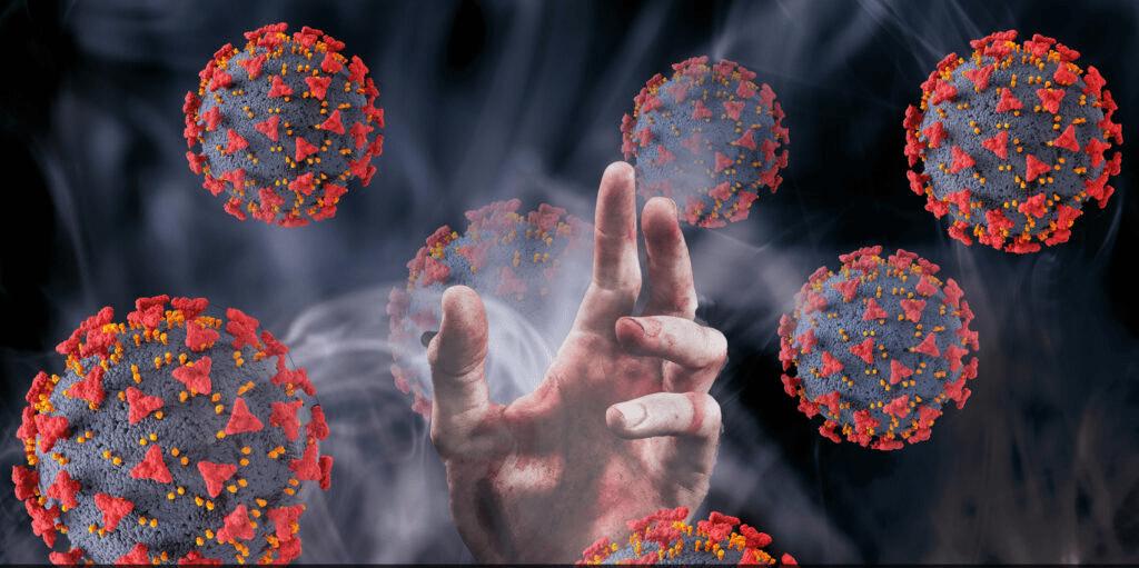 Epidemia koronawirusa – specjalne rozwiązania dla cudzoziemców